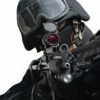 L'avatar di John_T._Clark