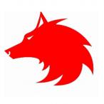 L'avatar di redone1276
