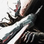 Avatar von GrayestFox