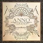 Avatar von Amorphis0612
