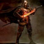 L'avatar di Gomez54100