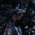 yottenhame's Avatar