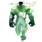 Gustavo01Rojas's Avatar