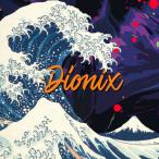 L'avatar di Dionix.TSS