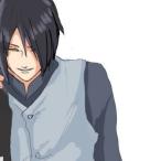 L'avatar di Saske-dono
