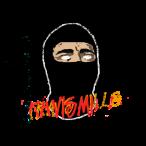 Avatar de TravisMills