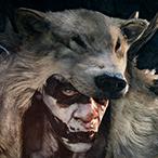 L'avatar di lupius