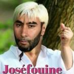 Avatar de Josefouine-