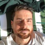 L'avatar di albertocerqua