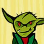 Avatar von TheRealBigDino