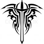 Avatar von DeathLord994