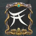 Avatar von Kaidaichiro