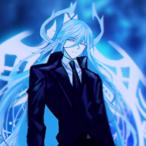 Avatar von Zavameow-GER