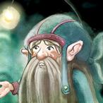 Avatar von TinramSaw