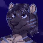 Avatar von Ryo_The_Tiger