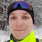 sokolov.leonid's Avatar