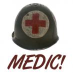 MadMedic581's Avatar