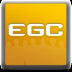 EGC.RavenX3's Avatar