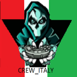 Crew-IT-Kitty-P