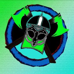 Sinewolf