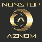 Avatar von Nonstop-Aznom