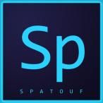 Avatar de Spatouf
