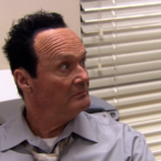 Creed_Bratton_'s Avatar