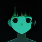 MarKi_00's Avatar