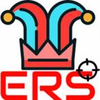 Avatar von ERS_JusTSiC