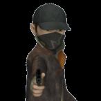 Avatar de sebagamer54