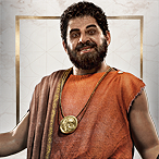 Avatar de evillanuevaraya