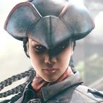 Avatar von MiKeHe334