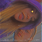L'avatar di T0mmyKill-666