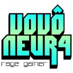 vovoneur4's Avatar