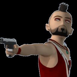 L'avatar di mazzabest