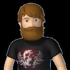 L'avatar di TakenCardinal9