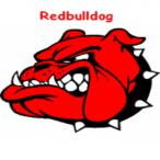 Avatar von RedbulIdog