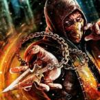 Avatar von SFOD-D-Scorpion