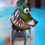 Dad_Pixel's Avatar