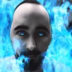 Avatar de Alex.ch.87