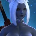 DoomBlackDragon's Avatar