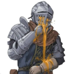 SuicideHero793's Avatar