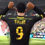KuLLeR_9's Avatar
