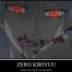 Avatar von ZeroKiryu24