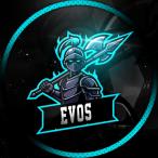 Avatar de Bulldog.EVOS