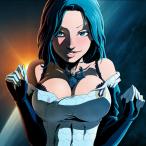 HeMo1789's Avatar