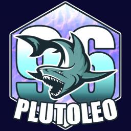 Plutoleo.TdDP