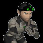 Avatar von BB_ScriptError