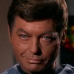 L'avatar di Veonvis