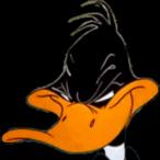 Avatar de daffy68